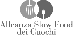 Slow Food Chefs' Alliance